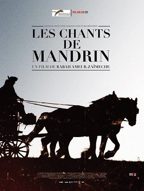 Les Chants de Mandrin download