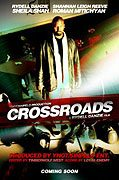 Crossroads download