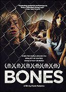 Bones download