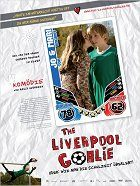 Liverpoolský brankář download