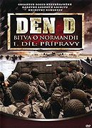 Den D: Bitva o Normandii download