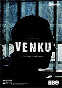 Venku download