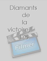 Diamants de la victoire, Les download