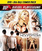 Jesse Jane: The Roommate download