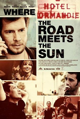 Where the Road Meets the Sun download