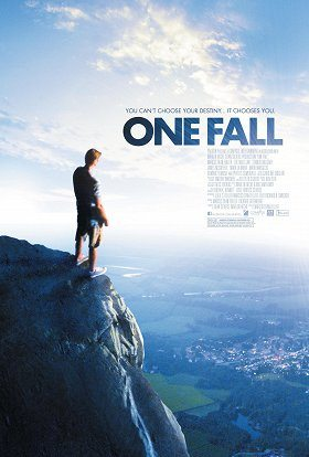 One Fall download