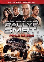Rallye smrti: Peklo na zemi download