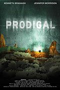 Prodigal download