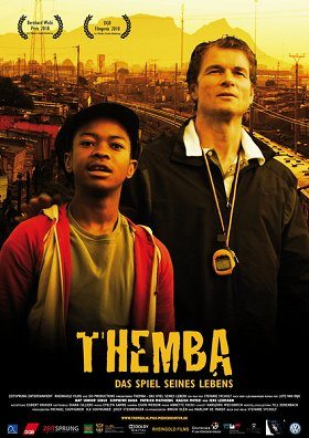 Themba download