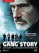 Gang Story download