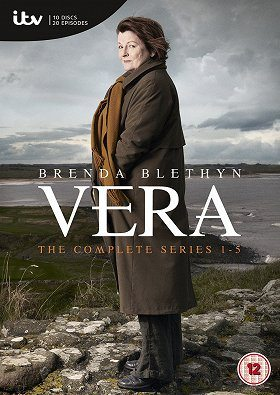 Vera download