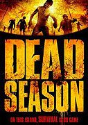 Dead Season download