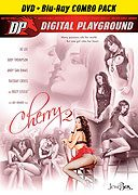 Cherry 2 download
