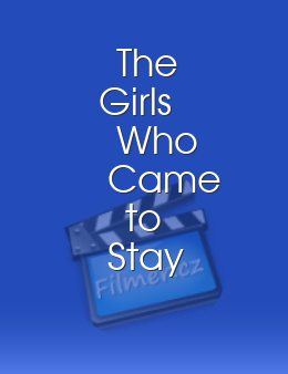 The Girls Who Came to Stay