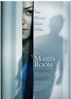 The Maids Room
