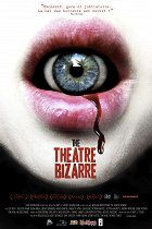 The Theatre Bizarre download