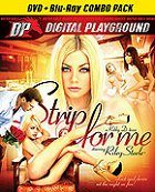 Riley Steele: Strip For Me