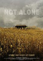 Not Alone download
