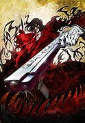 Hellsing VIII download