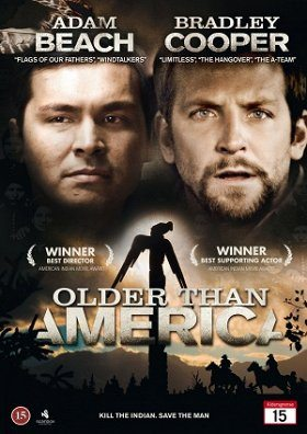 Older Than America download