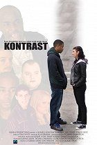 Kontrast download