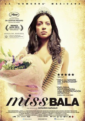 Miss Bala download