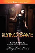 The Lying Game download