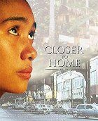 Closer to Home download