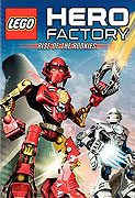 Hero Factory download