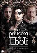Princesa de Éboli, La download