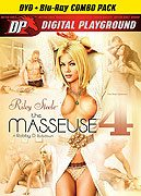 The Masseuse 4 download