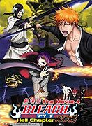 Gekijōban Bleach: Jigoku-hen download