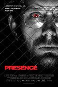 Presence download