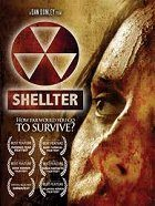 Shellter download