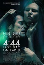 4:44 The Last Day on Earth