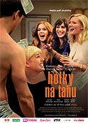 Holky na tahu download