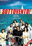 Sottovento! download