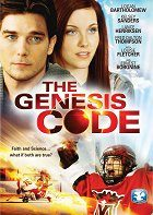 The Genesis Code download