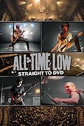 All Time Low Straight to DVD