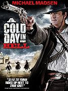 A Cold Day in Hell download