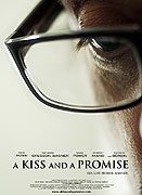 A Kiss and a Promise download