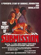 The Night of Submission