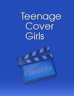 Teenage Cover Girls