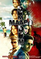 Dum Maaro Dum download