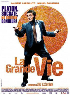 La grande vie download