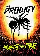 Prodigy: World's on Fire, The
