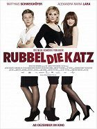 Rubbeldiekatz download
