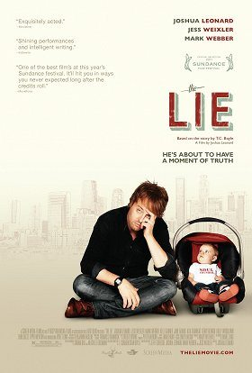 The Lie download
