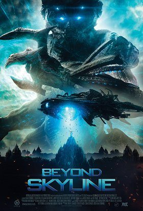 Beyond Skyline download