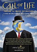 Call of Life: Facing the Mass Extinction download